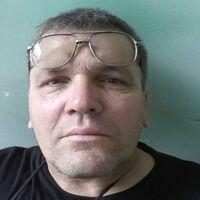 Виктор, 59 лет, Лев, Москва