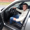 Денис, 33, г.Барановичи