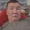 Алибек Джантлеуов, 45, г.Актау