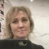 NATALYA, 47, г.Южно-Сахалинск