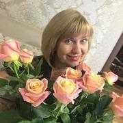 Олеся Олеговна 45 Нижний Новгород