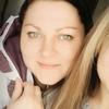 Ольга, 36, г.Эртиль
