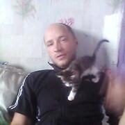 Знакомства в Емельянове с пользователем Виктор 44 года (Козерог)