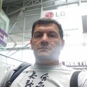 Дмитрий, 53, г.Пенза