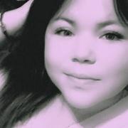Лидия, 22, г.Кяхта