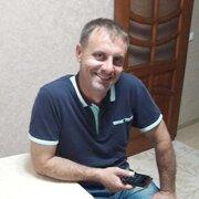 Александр, 44, г.Ачинск