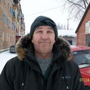 Пётр, 66, г.Назарово