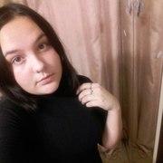 Даша, 21, г.Батайск