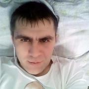 Николай 39 Иркутск