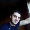 Виталий, 25, г.Иркутск