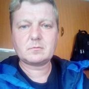 Виктор 43 Иркутск