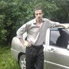 Андрей, 41, г.Загорянский
