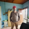 Саддам, 39, г.Уваровка