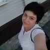 shirin, 36, Novokhopersk