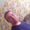 Aleksey, 37, Arkhangelsk
