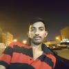 chandu, 29, г.Кувейт
