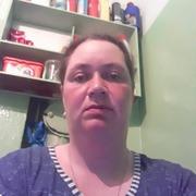 Елена Ракеть, 32, г.Магдагачи