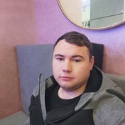 Вадим 21 Кишинёв