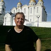 Александр 65 лет (Телец) Минск