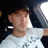 Антон, 26, г.Волгодонск