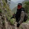 Andrey, 56, Munich