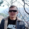 Андрей, 32, г.Северодвинск