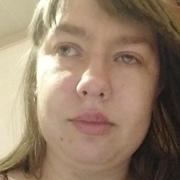 Анна, 35, г.Львов