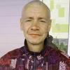 илья, 37, г.Ульяновск