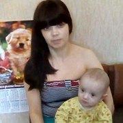 Мария, 30, г.Шадринск