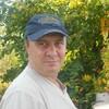Владимир, 47, Лозова