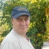 Владимир, 47, г.Лозовая