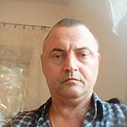Витя, 61, г.Новокубанск