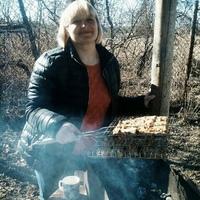 Bалентина, 46 лет, Близнецы, Полоцк