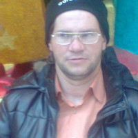 Алекс, 42 года, Водолей, Черноморское