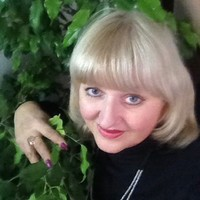 Татьяна, 59 лет, Телец, Краснодар