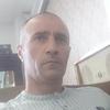 Руслан, 30, г.Кемерово