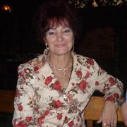 ЛАПУШКА, 55, г.Иваново