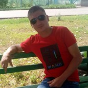 Андрей 32 года (Дева) хочет познакомиться в Мелеузе