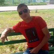 Андрей 32 Мелеуз