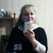 Юлия 45 лет (Лев) Херсон