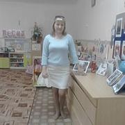 tatiana, 41, г.Коркино