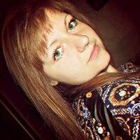 Оля Кецык, 28 лет, Дева, Донецк