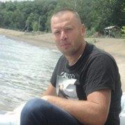 Дмитрий Рыбаков, 36, г.Мелеуз
