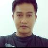 ali akbar, 38, г.Джакарта