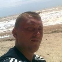 Роман, 37 лет, Рыбы, Запорожье