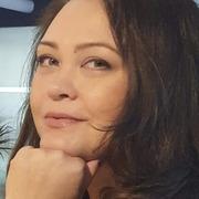 Жанна 31 Екатеринбург