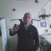 Денис, 32 года, Овен, Москва
