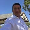 David, 56, Orlando