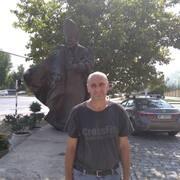 Александр 20 Debiec