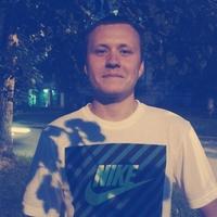 Александр, 30 лет, Рыбы, Челябинск